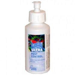 Ultra Pest Control (для дезинфекции кораллов)