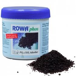 RowaPhos (удаление фосфатов и силикатов)