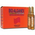 Equo BIO-ALGANEX (борьба с водорослями)