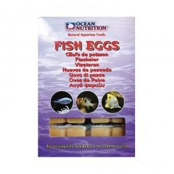 Заморозка Fish Eggs (20 cubes) 100g