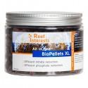 All in one Biopellets XL (удаление нитрата и фосфата)