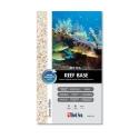 Red Sea Reef Base Ocean White (белый песок)