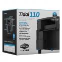 Seachem Tidal 110 (внешний фильтр)