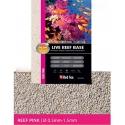 Reef Base Ocean Pink (песок 0,5 - 1.5 мм на развес)