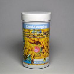 Coral-Energizer - корм для рикордей и мягких кораллов