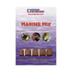Заморозка ON Marine Mix 100g
