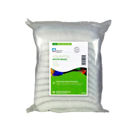 aquavital White Magic Filterwatte (многоразовый синтепон)