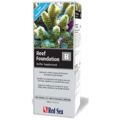 Red Sea Reef Foundation B (Alk) 500мл