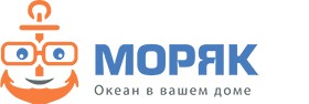 Moryak.ua