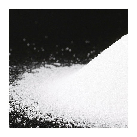 Морская соль Royal Natur (на развес)