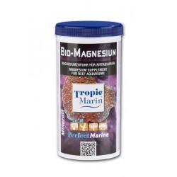 BIO-MAGNESIUM (добавка магния в риф)