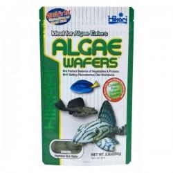 HIKARI Algae Wafers (корм для травоядных рыб)