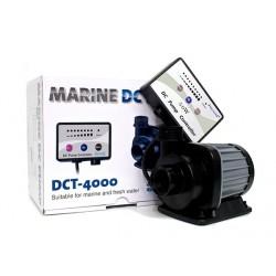Подьемная помпа JEBAO DCT-4000