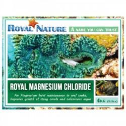 Royal magnesium chloride (добавка магния)