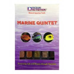 Заморозка Marine Quintet 100g