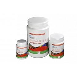 Dr. Bassleer Biofish Food chlorella M