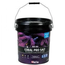 Морская соль Red Sea Coral Pro Salt