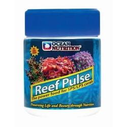 Ocean Nutrition Reef Pulse (корм для кораллов)