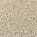 Reef Base Ocean White (мелкий песок на развес)