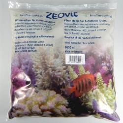 ZEOvit Automatikfilter(смесь для автоматического цеолит-реактора)