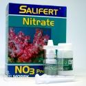 Тест Salifert Nitrate (NO3) - тест на нитраты