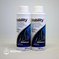 Seachem Stability (бактерии для аквариума)