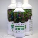 Colombo Nitrate ex (удаление нитратов)