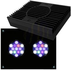 Aqua Illumination Hydra-HD TwentySix Black (LED-светильник)
