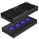 Aqua Illumination Hydra-HD FiftyTwo Black (LED-светильник)