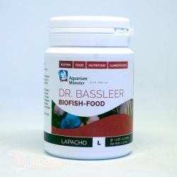Dr. Bassleer Biofish Food Lapacho L
