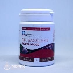 Dr. Bassleer Biofish Food Pumpkin L