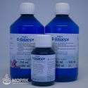 Korallen-Zucht B-Balance (минералы и микроэлементы)