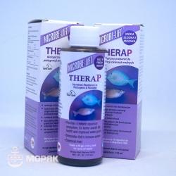 MICROBE-LIFT TheraP (добавка в риф для здоровья рыб)