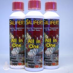 Salifert All in One (Комплексная добавка)