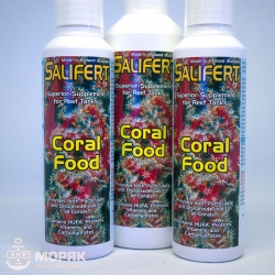 Salifert Coral Food