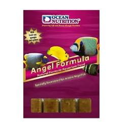 Заморозка Angel Formula 100g
