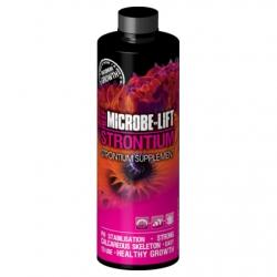 Microbe-Lift Strontium Complex (добавка стронция)