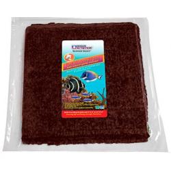 ON Red Seaweed 100g (50 листов)