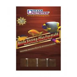 Заморозка ON Brine Shrimp Plus Formula 100g