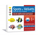 Prodibio Spots & Velvets (против крипта в рифе)