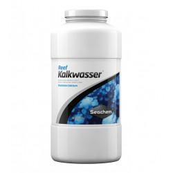 REEF kalkwasser (наполнитель для кальквассера)