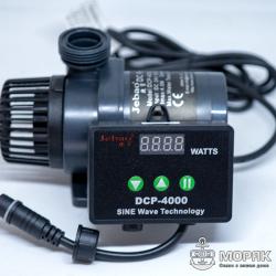 Подъемная помпа JEBAO DCP-4000