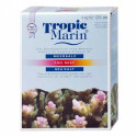 Tropic Marin PRO-REEF Sea Salt 4кг (рифовая соль)