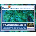 ROYAL SODIUM BICARBONATE 1 кг